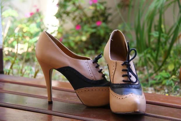 sapatos-mirella-bazar