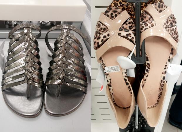 sapatos-liquidação-cea