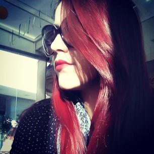 cabelo-vermelho-ruivo