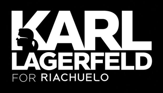 karl-lagerfeld-brasil-riachuelo