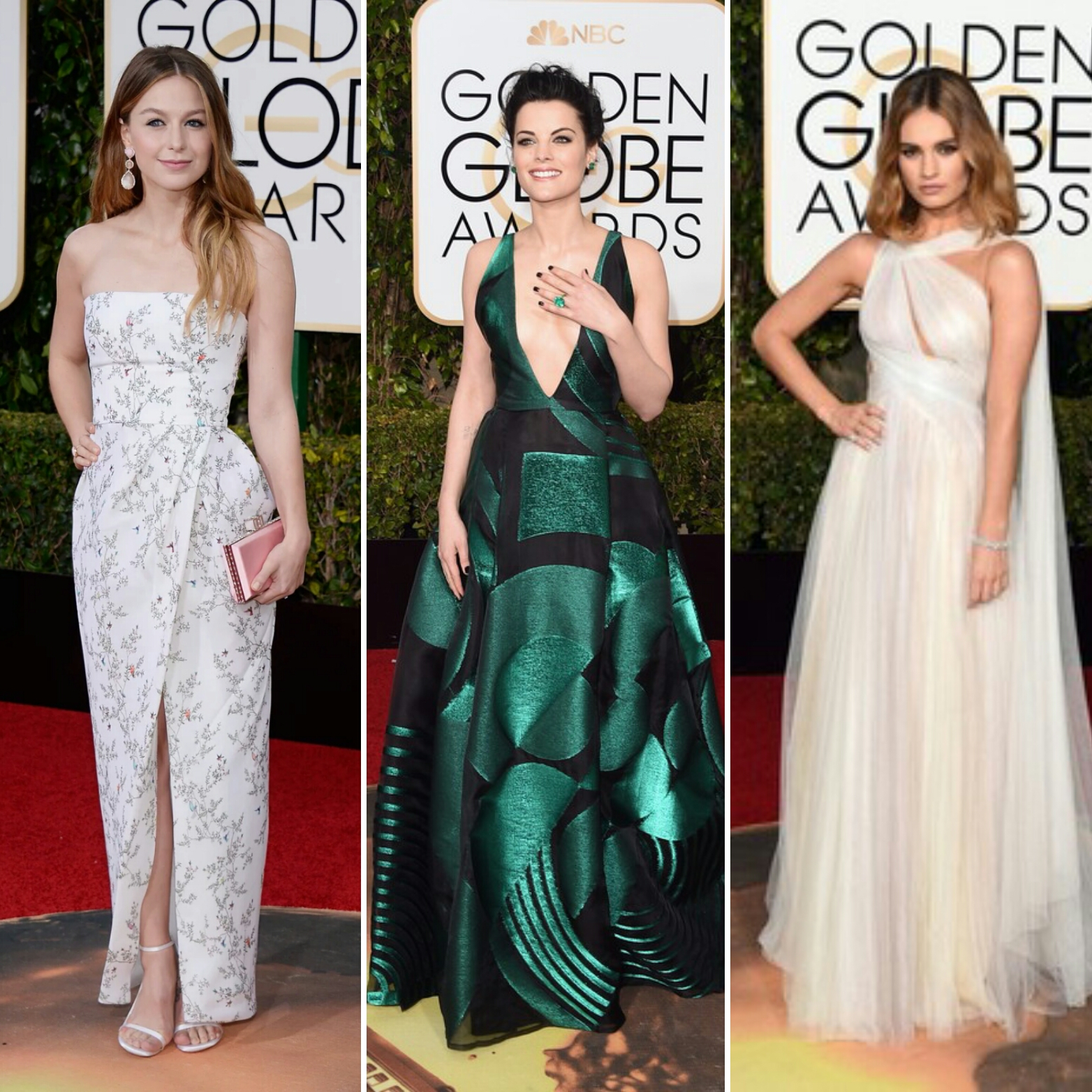 looks-golden-globes