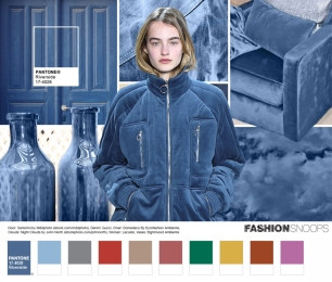 pantone-fcr-2016-fall-17-4028-riverside