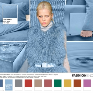 pantone-fcr-2016-fall-airy-blue-14-4122