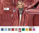 pantone-fcr-2016-fall-dusty-cedar-18-1630