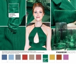 pantone-fcr-2016-fall-lush-meadow-18-5845