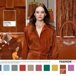 pantone-fcr-2016-fall-potters-clay-18-1340
