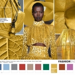 pantone-fcr-2016-fall-spicy-mustard-14-0952