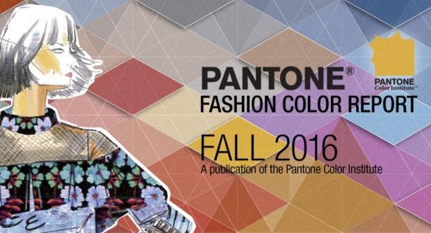 pantone-fcr-2016-pg.jpg
