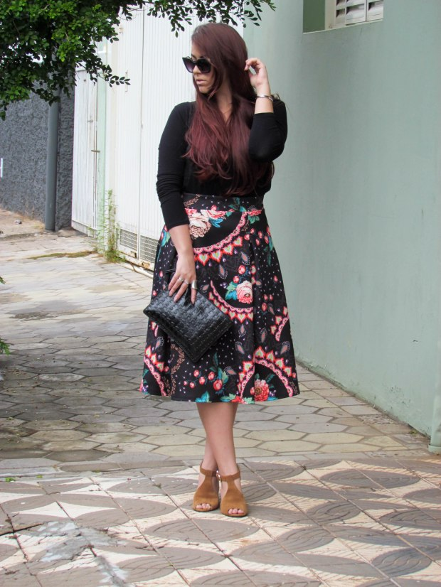 look-do-dia-saia-midi