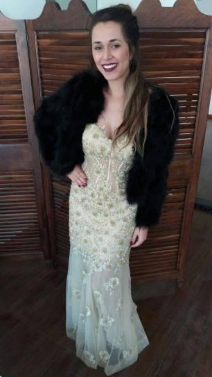 vestido-de-festa-com-estola