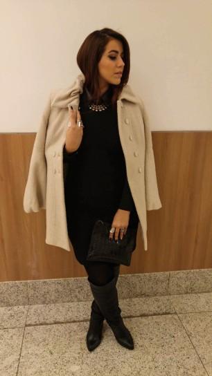 vestido-no-inverno