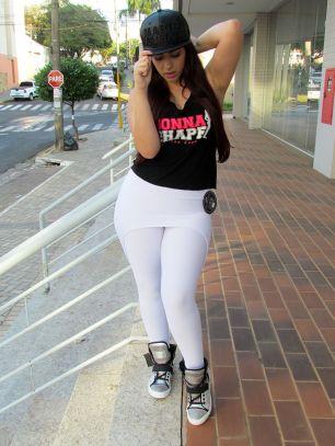 donna-shape