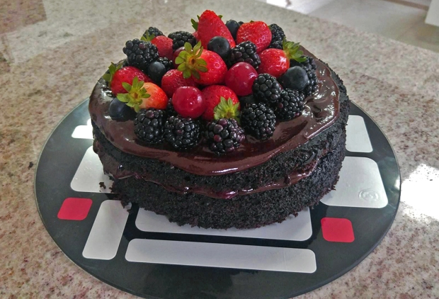 naked-cake-fit