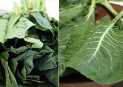 459210-As-hortaliças-de-cor-verde-são-excelentes-para-a-preparação-de-sucos