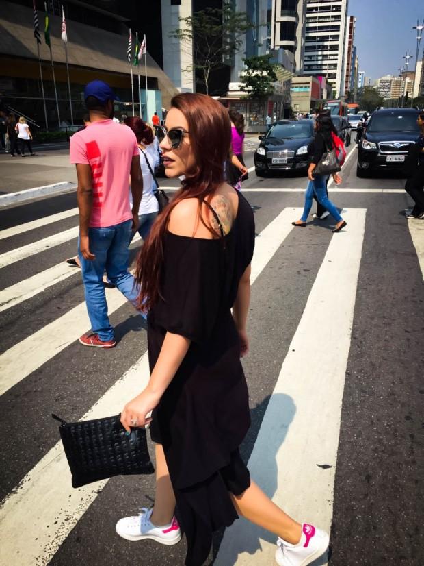 Avenida-paulista-vestido-das-haus