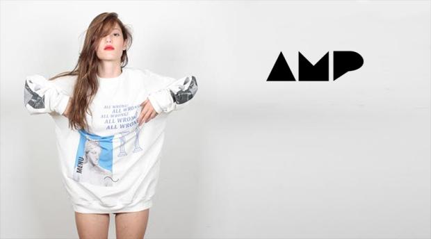 amp-rua-augusta