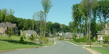 mclean-virginia-homes